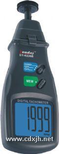 光电轉速表、线速表 DT6236B