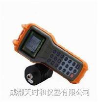 吸收式3G射頻功率計 TS1000B
