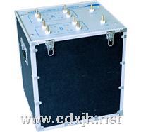 电力电缆(护层)故障模拟装置 T-GMH100