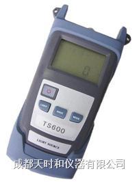 稳定光源 TS600