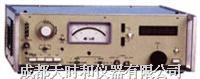 选频電平表 JH5018