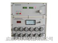 QS37a型高压電橋 QS37a