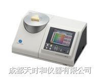 分光測色計 CM-5