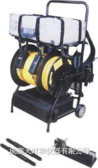 TTS01型光缆抢代通系统 TTS01