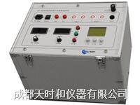 超高压护层电缆故障测距仪 DL-66