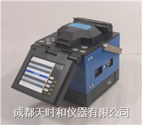 T-107光纖熔接機 T-107