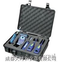OKB-120A光维工具箱 OKB-120A