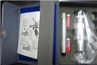 2034-20X放大镜 日本PEAK必佳 2034-20X便携式放大镜 显微镜