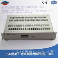 NTP网络时钟同步服务器