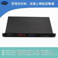 NTP服务器 k802