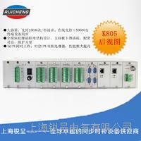 IEEE1588同步时钟 K807