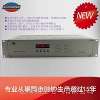 CDMA授时服务器 K-CDMA-A