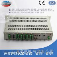CDMA时钟同步服务器 K-CDMA-B