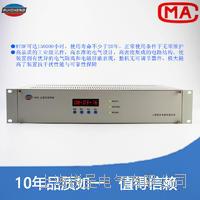 CDMA校时器 k-cdma-b
