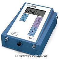 美国TSI 粉尘测定仪(DUSTTRAK)