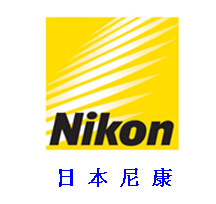 日本Nikon