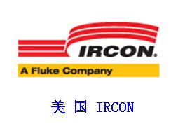 美国IRCON