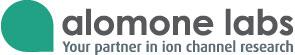 Alomone Labs