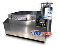 液氮低溫裝配設備
