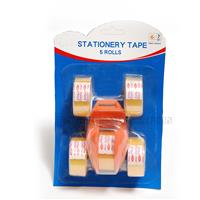 star product bopp stationery tape