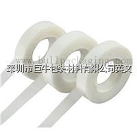 Sealing doctor New expert packing lowest price invisible tape  BULL-1