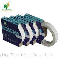 shenzhen bull Double Side adhesive electrical tape 24mm doubld side tape