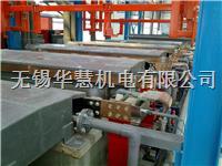 無錫電熱管 電鍍加熱管 不鏽鋼加熱管