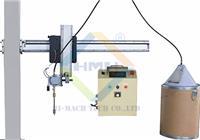 离线堆焊设备