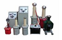 TQSB系列试验变压器 TQSB