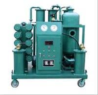 DZJ-10多功能真空滤油机 DZJ-10