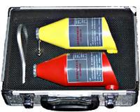 TAG-6000无线核相器 TAG-6000