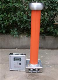 FRC-50KV交直流分压器 FRC-50KV