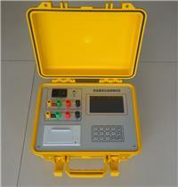 YDB-II变压器变比测试仪 YDB-II