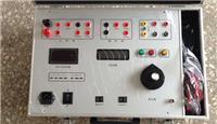 JBC-03微电脑继电保护测试仪 JBC-03