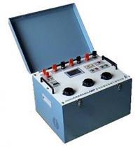 SG-600A数显式多功能热继电保护校验仪 SG-600A