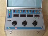 SG-500A单相热继电器校验仪 SG-500A