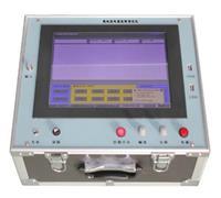 SG-3000B智能电缆故障测试仪