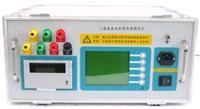 SGZZ-S10A变压器直流电阻测试仪 SGZZ-S10A