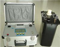 50KV/1.1μF(智能/全自动)超低频发生器 50KV/1.1μF