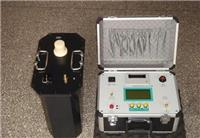 30KV/1.1μF(智能/全自动)超低频高压发生器 30KV/1.1μF