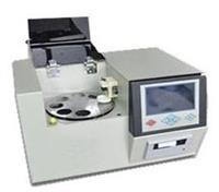 SG5500变压器油酸值测定仪 SG5500