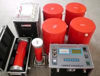 YHCX2858串联谐振交流耐压试验装置 YHCX2858