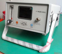 精密漏点仪 DPD-242型 DPD-242型