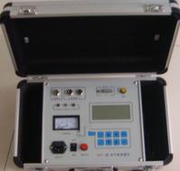 PHY型便携式动平衡测试仪 PHY型