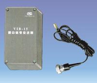 CMJ-10电脑轴承故障测量仪 CMJ-10