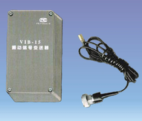 TM1200F 涂层测厚仪 TM1200F