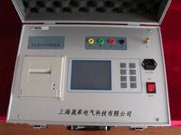 BYKC-2000B型变压器有载开关测试仪 BYKC-2000B型