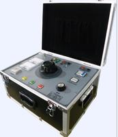 SGKZX05-HII双调压控制箱 SGKZX05-HII