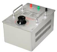 SGFY96电流互感器负荷箱(5A) SGFY96