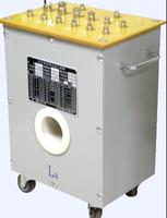 SGSL系列升流器 SGSL系列